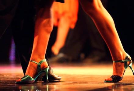 El-baile-de-salón.jpg