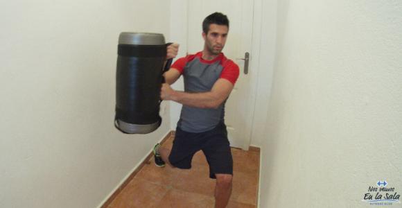 cross-training-con-sandbag.png