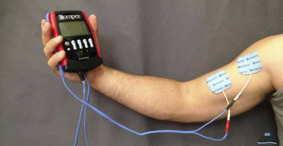 Usando-electromusculación.jpg